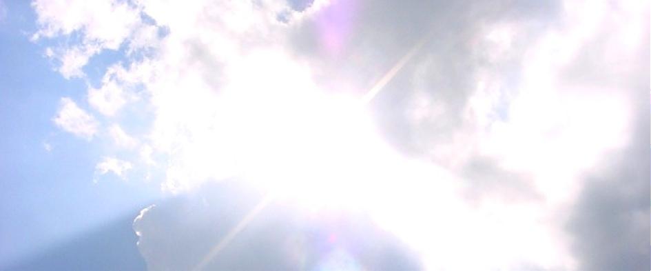 himmelschmal